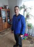 Tolya, 36  , Kozelets