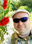 Roman Kocherga , 37  , Petropavlovsk-Kamchatsky