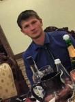 Egor, 27  , Pago Pago
