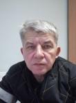 Vladimir, 55  , Biysk