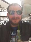Sergey , 40, Kiev