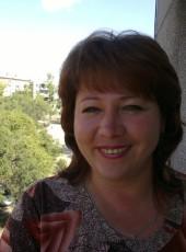 Natalya, 48, Russia, Abakan