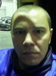 Mikhail, 38  , Bronnitsy