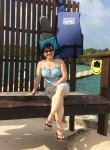Sonia, 39  , Cativa