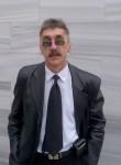 Aleksandr, 55  , Mariupol