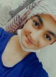 yusuf , 18  , Malatya