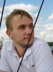 Artur, 18  , Selydove