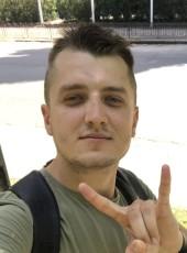 Roma, 25, Ukraine, Kiev