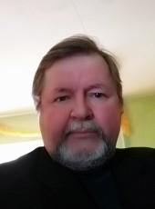 Vladimir, 60, Russia, Lukojanov