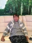 Aleksandr, 43  , Chumikan