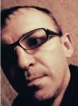 Anton, 41, Shlisselburg
