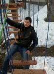 Murat, 20  , Sarapul