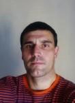 Alekseu, 36  , Laishevo