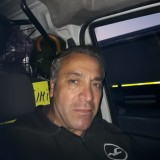 Antoninos, 49  , Calolziocorte