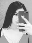 Jansel, 22 года, Бишкек