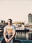 Misha, 22  , Kiev