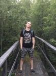 Aleksey, 26  , Zaozyorsk