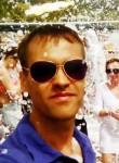 Mishka, 36  , Tomsk
