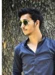 Mukesh, 22, Delhi