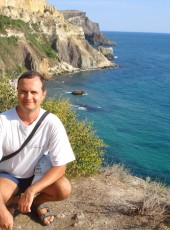 Miroslav, 44, Republic of Moldova, Chisinau