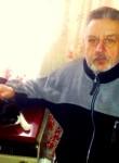 Юрий, 66  , Shumen