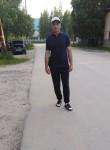 Aleksandr, 48  , Megion