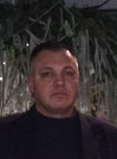 sergey, 44, Russia, Lopatinskij