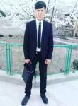 Shukur, 18  , Dushanbe