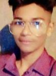 Irfan pasha, 20  , Bangalore