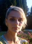 Ева, 36  , Rivne