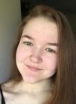katie, 18, Saint Louis