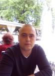 Andrey , 27  , Belaya Kalitva