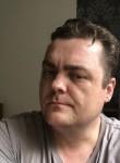 Sergej, 36  , Hannover