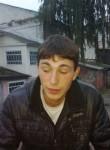 Sergey, 26  , Starodub