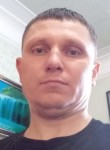 Andrey, 37  , Dnipropetrovsk