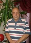 Vyacheslav, 69  , Rezh