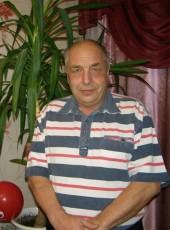 Vyacheslav, 69, Russia, Rezh