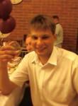 kolya, 39, Ryazan