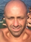 Enzo, 44  , Giugliano in Campania