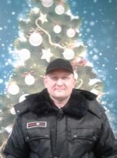 Sergey, 43, Russia, Yekaterinburg