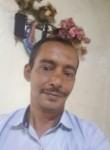 Ali, 32  , Sanaa