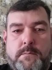 Rustam, 44, Russia, Polessk