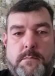 Rustam, 44  , Polessk