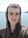 Pavel, 22  , Adler