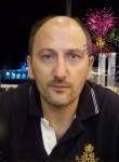 Cuneyt, 42  , Gelibolu