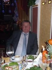 sergey, 60, Russia, Lytkarino