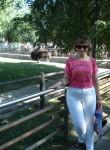 kseniya, 42, Moscow