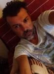 felix, 45  , Turin