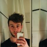 Denis, 29  , Radolfzell am Bodensee