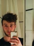 Denis, 28  , Radolfzell am Bodensee